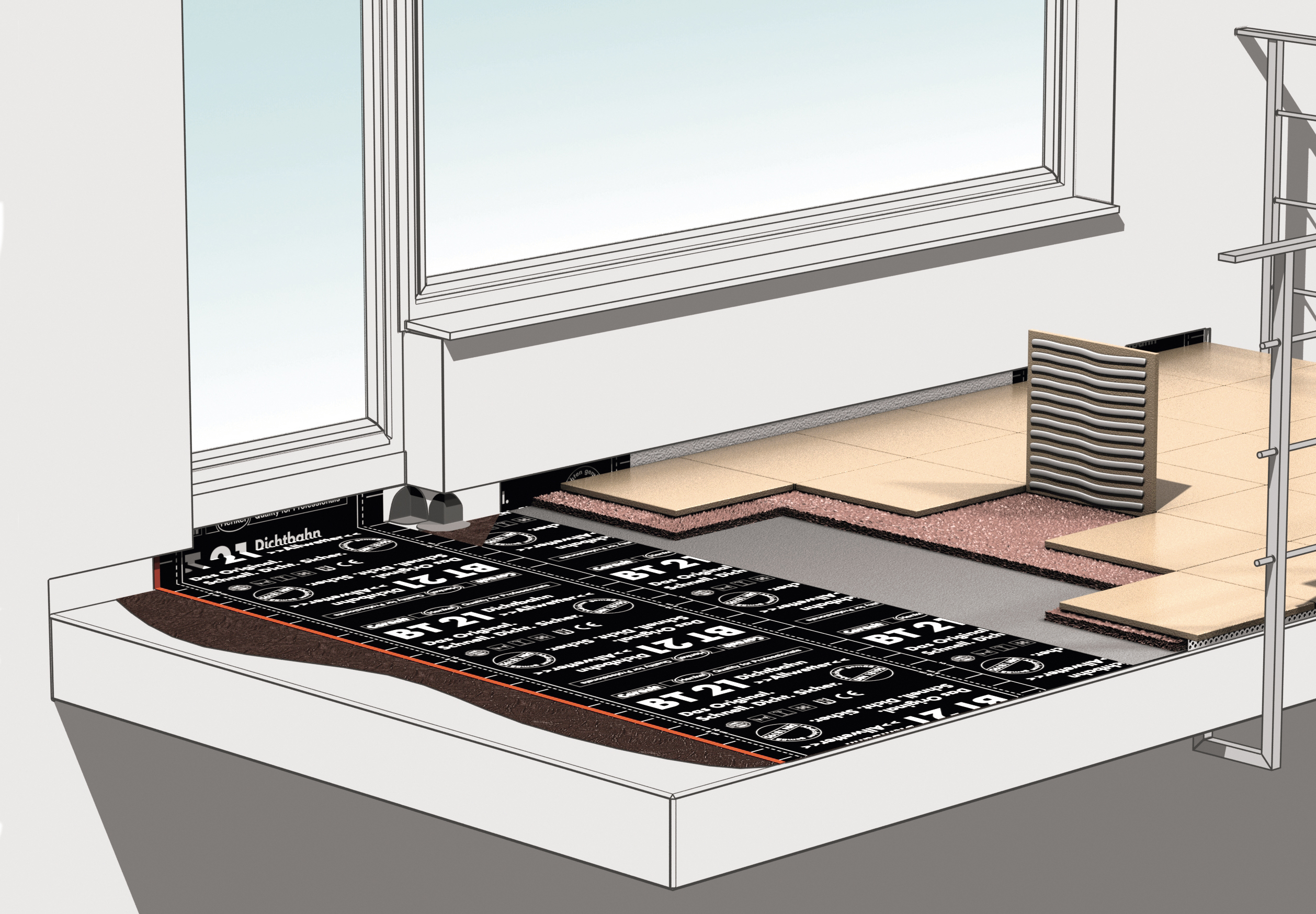 presseinformationen mappen. Black Bedroom Furniture Sets. Home Design Ideas