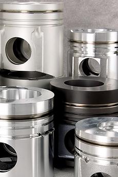 Henkel bietet eine differenzierte Produktpalette von elektrokeramischen Beschichtungen