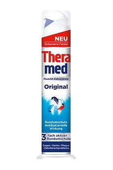 Theramed Original