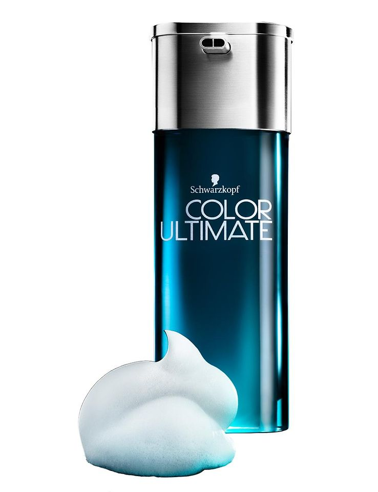 Schwarzkopf Color Ultimate