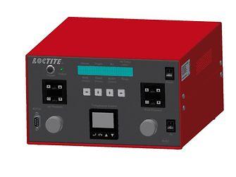 Loctite EQ VA30 Jet Valve Controller