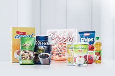 Henkel informs about innovative packaging solutions with adhesives