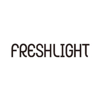 Fresh Light logo