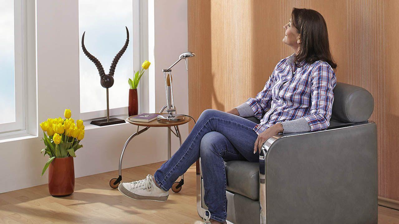 spotlight news. Black Bedroom Furniture Sets. Home Design Ideas