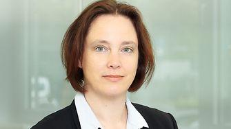 Kirsten Sánchez Marín