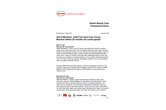 2015-01-19-Looks 2015_How To_DE.pdf.pdfPreviewImage
