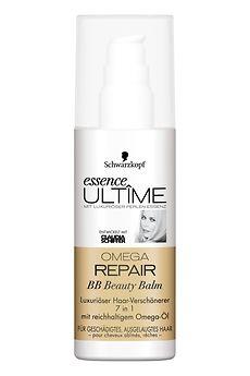 essence Ultîme Omega Repair BB Beauty Balm