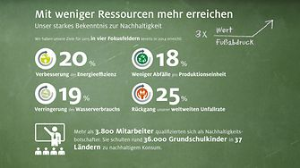 2014-Infografik-Sustainability