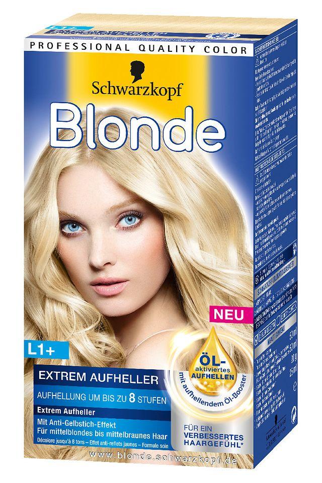 Auf Viagra fickt er die Blonde Sau richtig flach