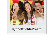 JubelDichInsTeam