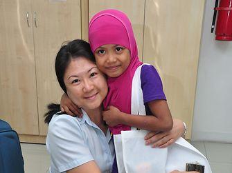 Henkel MIT-Fotowettbewerb: Malaysia