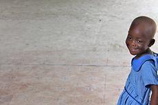 Henkel MIT-Fotowettbewerb: Tansania