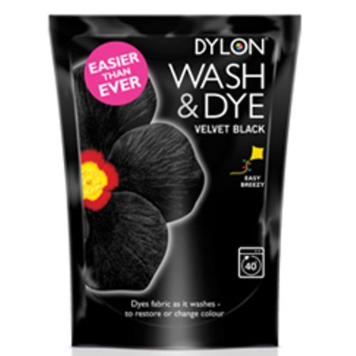 Laundry & Home Care brand Dylon