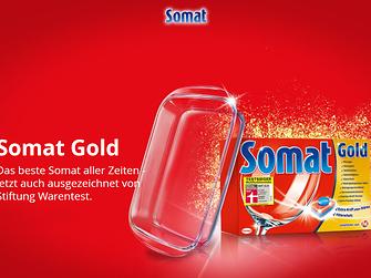 Somat Webseite