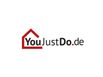 youjustdo-de - logo