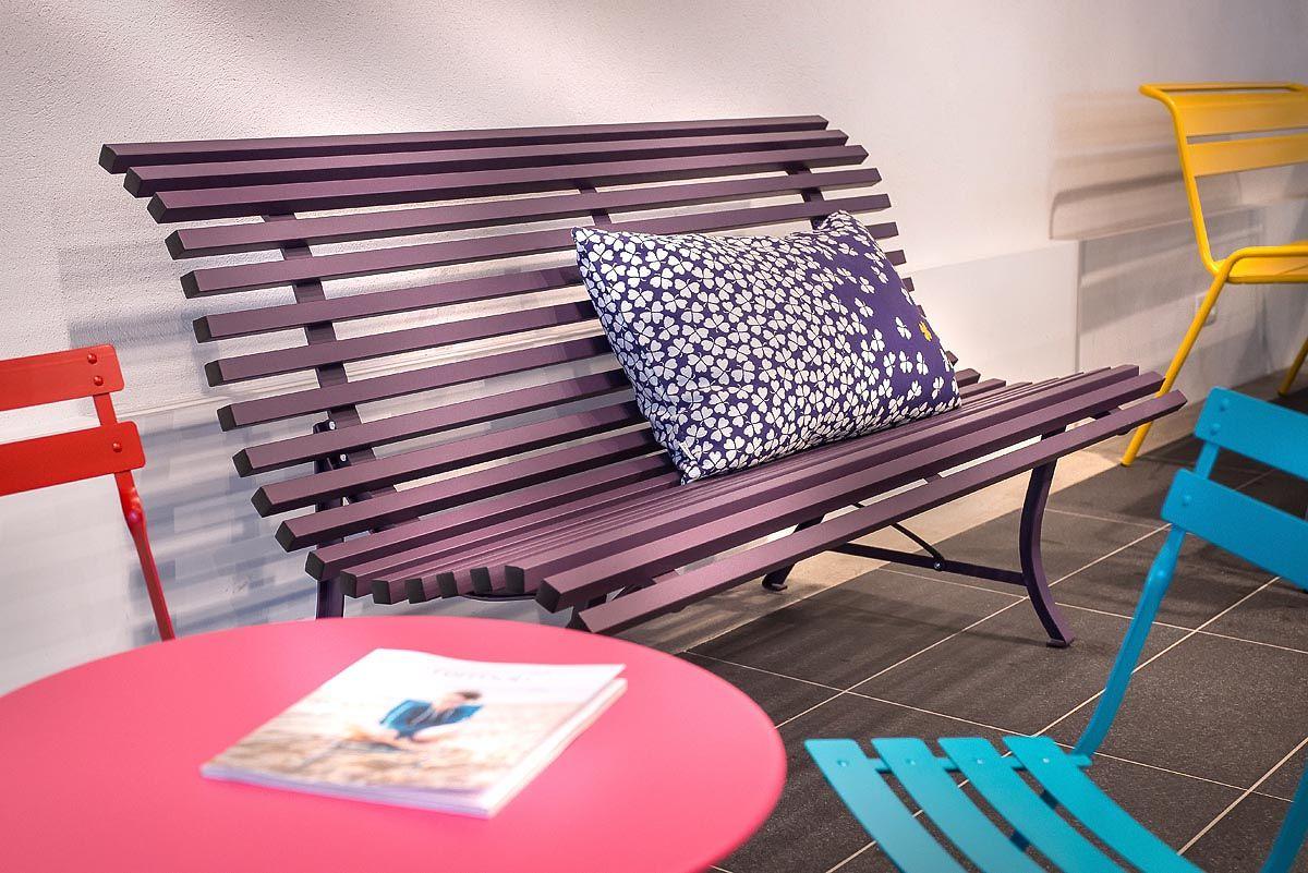 newsroom. Black Bedroom Furniture Sets. Home Design Ideas