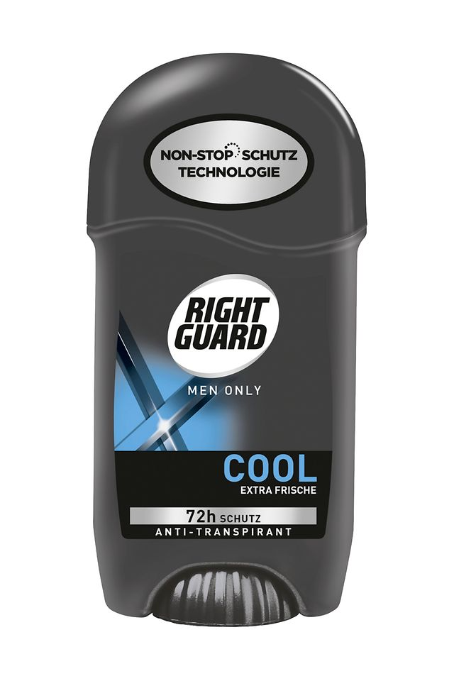 Right Guard Deo Stick Cool