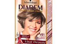 Diadem Vital Beauty