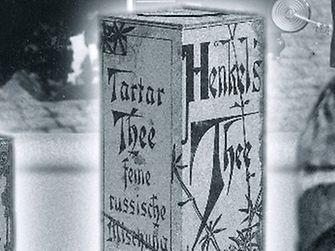 20-1887- Henkel's Thee-Teaser