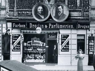 38-1898-Drugstore Schwarzkopf-Teaser