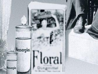 49-1902-Fertilizer Floral-Teaser