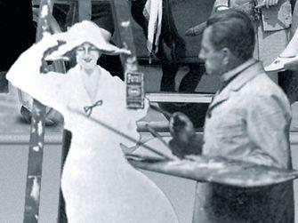 80-1922-White Lady-Teaser