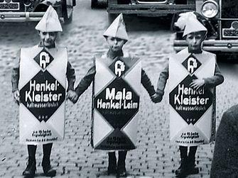 99-1929-Persil Sandwich man-Teaser