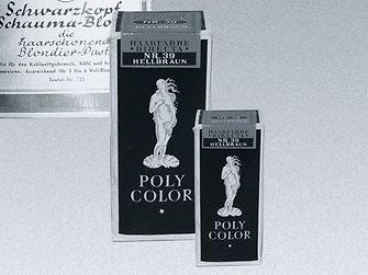 139-1947-Poly Color-Teaser