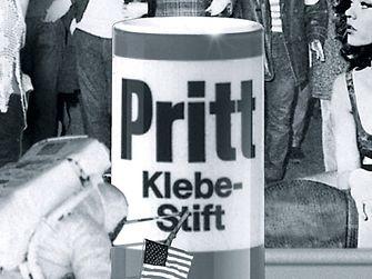 231-1969-Pritt-Teaser