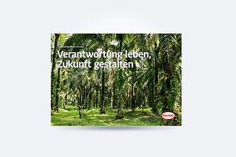 2016-nachhaltigkeit-kurz-teaser