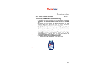 2017-03-09-factsheet-theramed-2in1-mizellen-tiefenreinigung.pdf.pdfPreviewImage