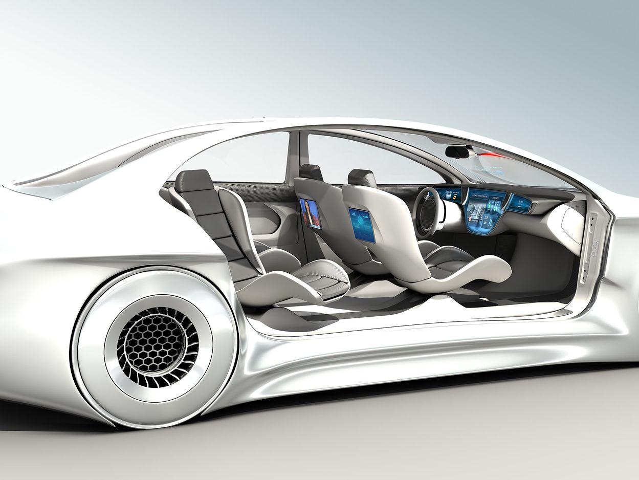 gs 0343 series sample resume%0A Was Autos fit f  r die Zukunft macht